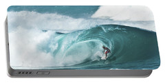 Dream Surf Portable Battery Charger