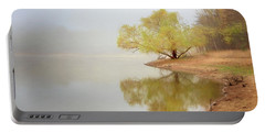Dream Tree Portable Battery Charger