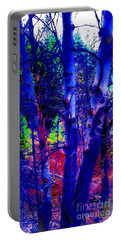 Dreaming Aspens Portable Battery Charger