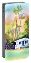 Dreams Of Kauai 3 Portable Battery Charger