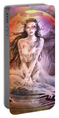 Dreamscape Portable Battery Charger