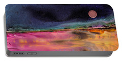 Dreamscape No. 684 Portable Battery Charger