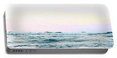 Dreamy Ocean Portable Battery Charger