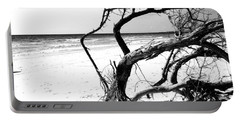 Portable Battery Charger featuring the photograph Drift  by Iconic Images Art Gallery David Pucciarelli