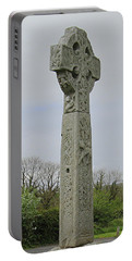 Drumcliff High Cross Portable Battery Charger