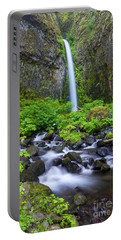 Dry Creek Falls Portable Battery Charger