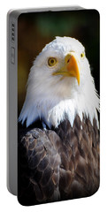 Eagle 14 Portable Battery Charger