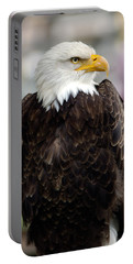 Eagle Portable Battery Charger