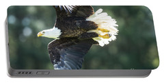 Eagle Flying 3005 Portable Battery Charger