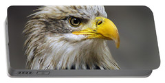 Eagle Portable Batteries Chargers