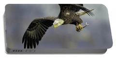 Eagle Power Dive Portable Battery Charger