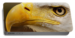 Eagles Eyes Portable Battery Charger