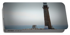 East Coast Lighthouse Portable Battery Charger