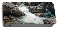 Easy Waters- Portable Battery Charger