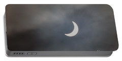 Eclipse 2015 - 2 Portable Battery Charger