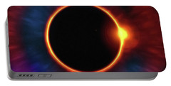 Eclipse Portable Battery Charger
