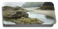 Ecola Tidepool Portable Battery Charger
