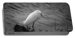 Egret Bw Portable Battery Charger