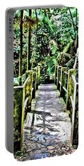 El Yunque Bridge Portable Battery Charger