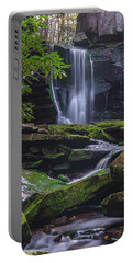 Elakala Falls Portable Battery Charger