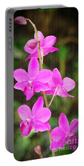 Elegance In Nature Portable Battery Charger