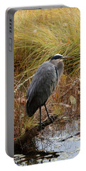 Elements Of Nature Portable Battery Charger