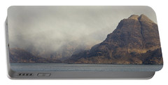 Elgol 16x5 Panorama Portable Battery Charger