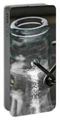 Elixir Bottle Portable Battery Charger
