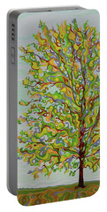 Ellie's Tree Portable Battery Charger