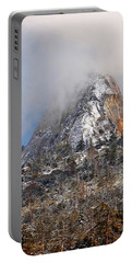 Emerging Peak - Idyllwild Portable Battery Charger