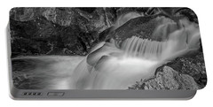 Enders Falls 2 Portable Battery Charger