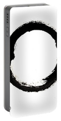 Enso Enlightenment Portable Battery Charger