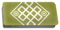 Eternal Soul Portable Battery Charger