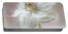 Ethereal Beauty Portable Battery Charger