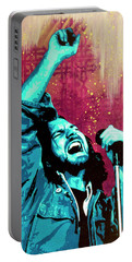 Pearl Jam Portable Batteries Chargers