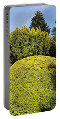 Evergreen Tops Portable Battery Charger
