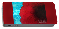 Exotica Portable Battery Charger