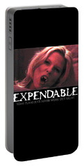 Expendable 1 Portable Battery Charger