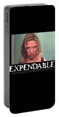 Expendable 10 Portable Battery Charger