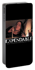 Expendable 5 Portable Battery Charger