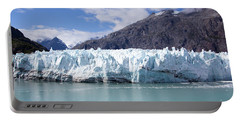 Exploring The Glacier Portable Battery Charger
