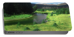 Faafall121rmnp Portable Battery Charger