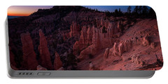 Fairyland Canyon Portable Battery Charger