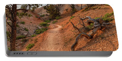 Fairyland Loop Trail Portable Battery Charger