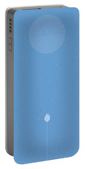 Falcon Attack Portable Battery Charger