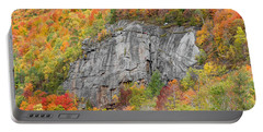 Fall Climbing Portable Battery Charger