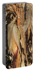 Fall Harvest Awaits Portable Battery Charger
