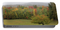 Fall Nh Portable Battery Charger