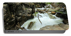 Falls River Falls Portable Battery Charger