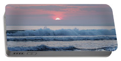Fanore Sunset 1 Portable Battery Charger
